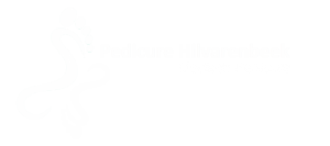 Pedicure Hilvarenbeek